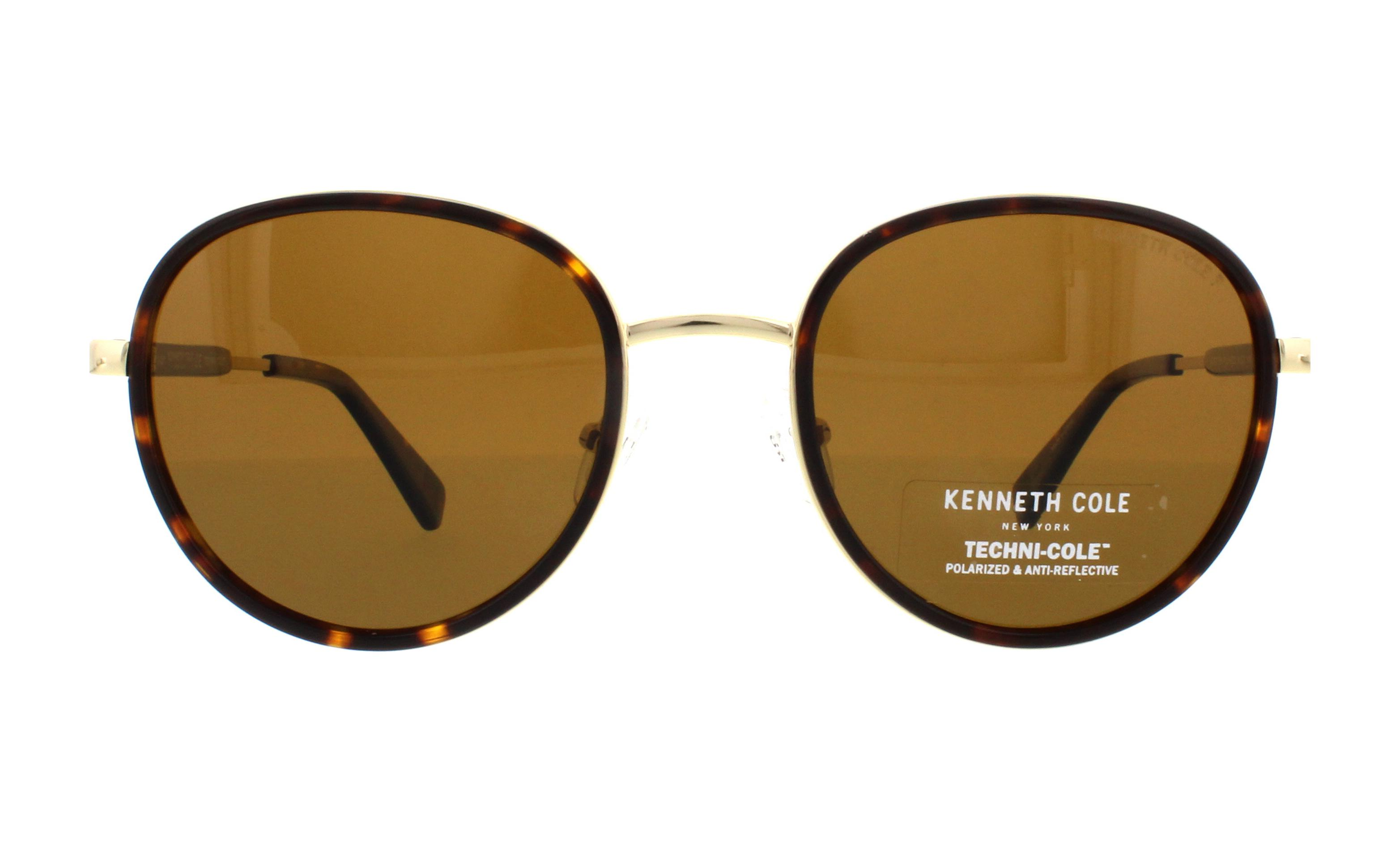 7684e26a97 Designer Frames Outlet. Kenneth Cole KC7227