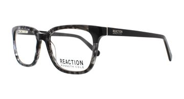 Picture of Kenneth Cole KC0802