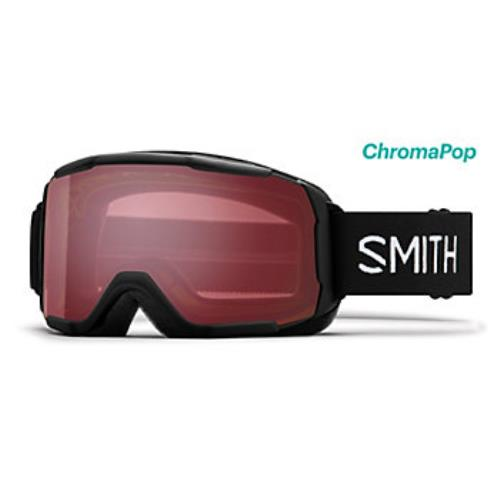 Picture of Smith Snow SHOWCASE OTG