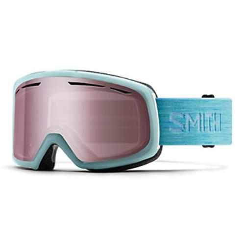 Picture of Smith Snow DRIFT ASIAN FIT
