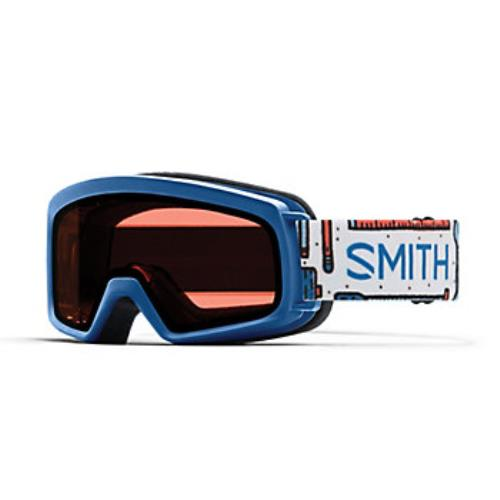 Picture of Smith Snow RASCAL