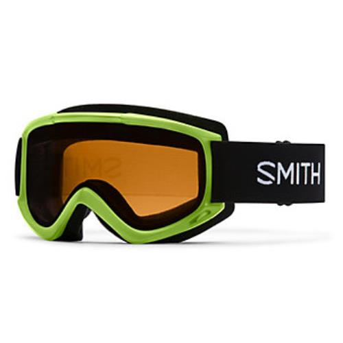 Picture of Smith Snow CASCADE CLASSIC
