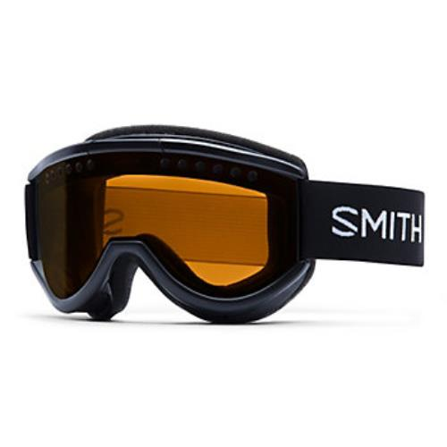 Picture of Smith Snow CARIBOO OTG