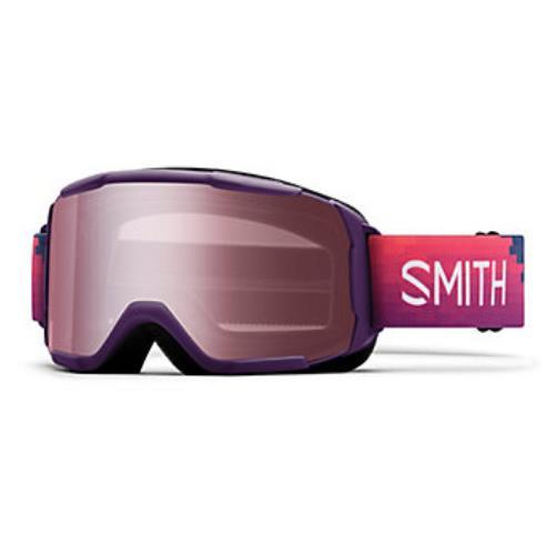 Picture of Smith Snow DAREDEVIL