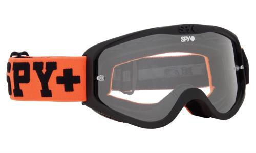 Picture of Spy Moto CADET