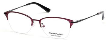 Picture of Rampage RA0202