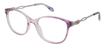 Picture of Clearvision NELLIE