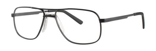 Picture of Wolverine Safety Glasses W048