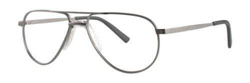 Picture of Wolverine Safety Glasses W047