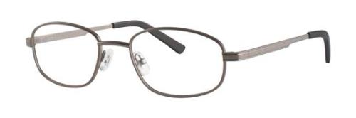 Picture of Wolverine Safety Glasses W046