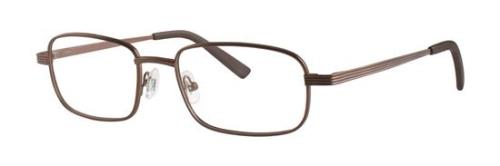 Picture of Wolverine Safety Glasses W045