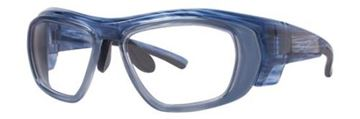 Picture of Wolverine Safety Glasses W035