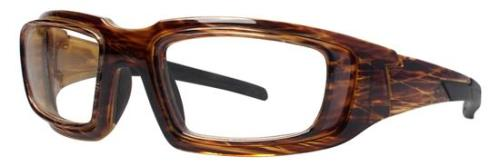 Picture of Wolverine Safety Glasses W034