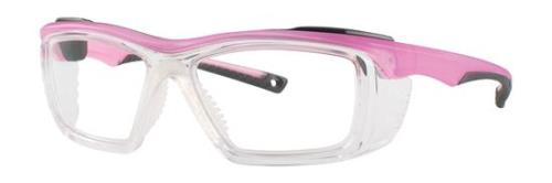 Picture of Wolverine Safety Glasses W036
