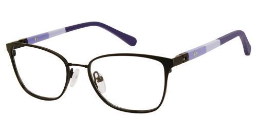 C03 Black/Purple