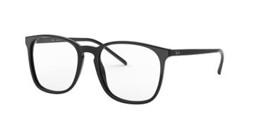 Picture of Ray Ban RX5387