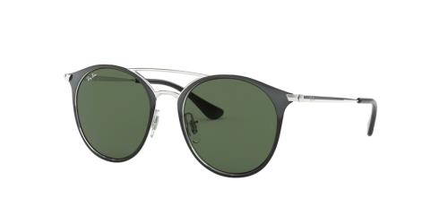 Picture of Ray Ban RJ9545S