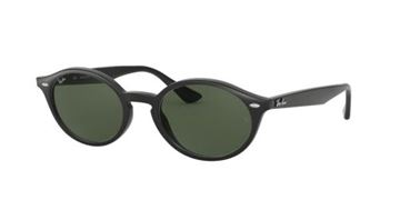 Picture of Ray Ban RB4315