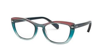Picture of Ray Ban RX5366