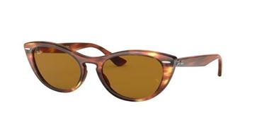 Picture of Ray Ban RB4314N