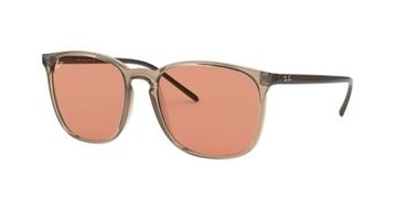 Picture of Ray Ban RB4387