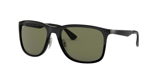 601/9A Black