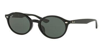 Picture of Ray Ban RB4315F