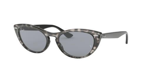1250Y5 Havana Grey