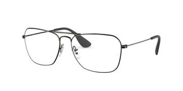 Picture of Ray Ban RX3610V