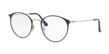 Picture of Ray Ban RX6378