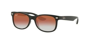 Picture of Ray Ban RJ9052S