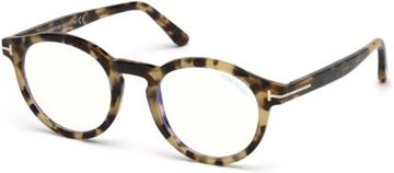 Picture of Tom Ford FT5529-B