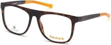 Picture of Timberland TB1610