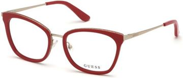 Picture of Guess GU2706