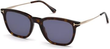 Picture of Tom Ford FT0625 ARNAUD-02