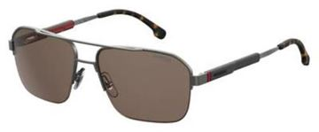 Picture of Carrera 8028/S
