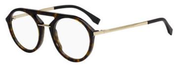 Picture of Fendi Men ff M 0034