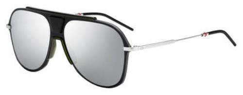 Picture of Dior Homme 0224S