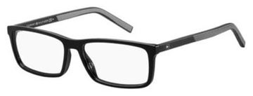 Picture of Tommy Hilfiger TH 1591
