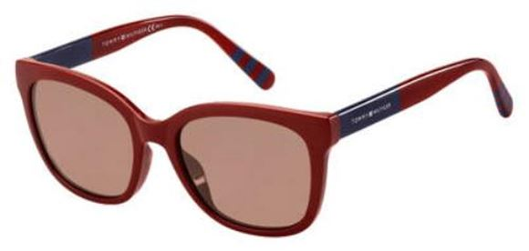Picture of Tommy Hilfiger TH 1601/G/S