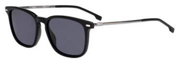 Picture of Hugo Boss 1020/S