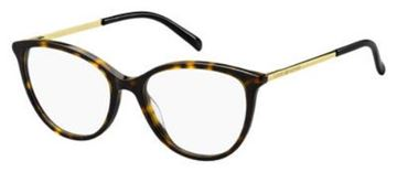 Picture of Tommy Hilfiger TH 1590