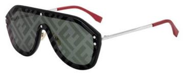 Picture of Fendi Men ff M 0039/G/S