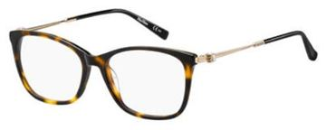 Picture of Max Mara MM 1356