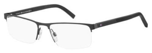Picture of Tommy Hilfiger TH 1594