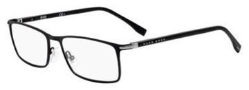 Picture of Hugo Boss 1006