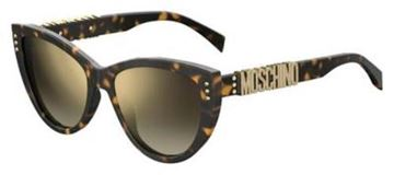 Picture of Moschino MOS 018/S