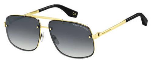 Picture of Marc Jacobs MARC 318/S