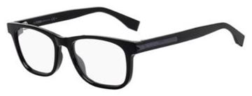 Picture of Fendi Men ff M 0037