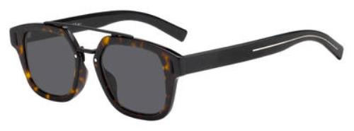 Picture of Dior Homme FRACTION 1F